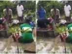 video-viral-jenazah-kakek-81-tahun-dimakamkan-di-tengah-kepungan-banjir-ini-penjelasan-camat.jpg