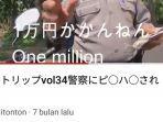 video-viral-menunjukkan-polisi-yang-menilang-turis-jepang-dan-diduga-meminta-uang-rp-1-juta.jpg