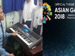 video-viral-nyanyian-lagu-meraih-bintang_20180830_112625.jpg