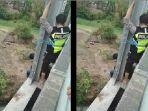 video-viral-polisi-gunakan-seutas-tali-untuk-cegah-pria-yang-mencoba-bunuh-diri_20181024_083506.jpg