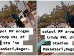 video-viral-satpol-pp-arogan-terhadap-pkl-di-bogor.jpg