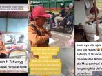 video-viral-tiktok-rizki-bocah-cilik-penjual-cilok-keliling-demi-membiayai-hidup.jpg