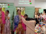 video-viral-wanita-ulang-tahun-terima-kado-patung-harry-styles.jpg