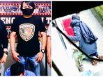 videonya-sempat-viral-tukang-ojek-yang-intip-mahasiswi-ganti-baju-di-toraja-akhirnya-ditangkap.jpg