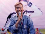 vidi-aldiano-launching-single-definisi-bahagia_20170126_003314.jpg