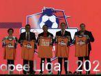 vidio-remsi-jadi-online-broadcaster-liga-1-2020.jpg