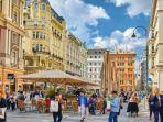 vienna-austria_20180326_144759.jpg