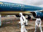 vietnam-airlines-sfd.jpg