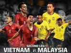 vietnam-vs-malaysia-leg-2-final-piala-aff.jpg