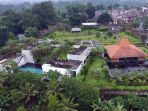 villa-mewah-milik-nurhadi_20200220_231647.jpg