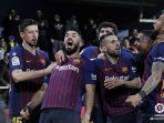villarreal-4-4-barcelona-liga-spanyol-pekan-ke-30.jpg