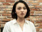 PROFIL Revina VT, Selebgram dari Surabaya yang Mengaku Instagramnya di Sita Polisi