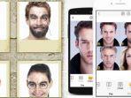 viral-age-challenge-inilah-3-aplikasi-edit-wajah-jadi-tua-atau-muda.jpg