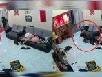 viral-aksi-pencurian-lepas-baju-terekam-cctv-di-malaysia.jpg