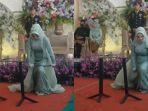 viral-aksi-pengantin-wanita-patahkan-besi-di-hari-pernikahan-3.jpg