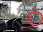 viral-aksi-pengemudi-mobil-diduga-membawa-dan-mengacungkan-pistol.jpg