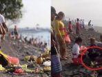 viral-anak-anak-menjarah-sesajian-saat-upacara-keagamaan.jpg
