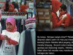 viral-anak-anak-yatim-pertama-kali-belanja-baju-lebaran-di-mall.jpg