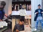 viral-aulya-akhsan-lulusan-smk-otomotif-kini-sukses-jadi-fashion-designer.jpg