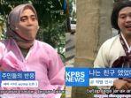viral-berita-bahasa-sunda-di-tv-korea.jpg