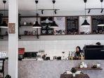viral-cafe-di-bandung.jpg
