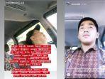 viral-customers-gantikan-tugas-nyetir-mobil-driver-ojol-netizen-berikan-pujuan-kepada-pria-ini.jpg