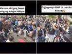 viral-dagangan-pedagang-asongan-dilelang-saat-aksi-unjuk-rasa.jpg