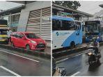 viral-deretan-kendaraan-pribadi-hadang-laju-2-bus-transjakarta-perekam-beberkan-ceritanya-2.jpg