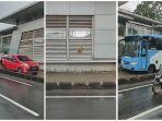 viral-deretan-kendaraan-pribadi-hadang-laju-2-bus-transjakarta-perekam-beberkan-ceritanya.jpg
