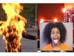viral-di-facebook-istri-bakar-suami-karena-memperkosa-anak-mereka-yang-berusia-7-tahun.jpg