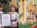 viral-di-media-sosial-kisah-pria-di-bali-beri-mahar-pernikahan-berupa-25000-lembar-saham-bri.jpg