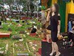 viral-di-media-sosial-sebuah-video-yang-memperlihatkan-acara-dangdutan-di-kuburan.jpg