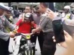 viral-di-medsos-video-pelajar-nangis-ditilang-tak-mau.jpg
