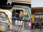viral-di-tiktok-wanita-bekerja-jadi-supir-dump-truk-tambang.jpg