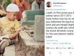 VIRAL Foto Anak Kecil di Samping Makam, Tersebar dengan Cerita Pilu, Ini Fakta yang Sebenarnya