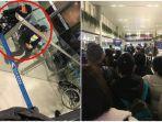 viral-foto-anak-kecil-diduga-ditinggalkan-orang-tuanya-di-bandara-karena.jpg
