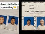 viral-foto-buku-nikah-jadi-prewedding-solusi-pasangan-ldr-dan-bisa-hemat-biayajpg.jpg