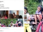 viral-foto-guru-mendatangi-rumah-murid-muridnya-untuk-mengajar-saat-pandemi-ini-perjuangannya.jpg