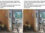 viral-foto-kakek-penjual-tempe-jadi-korban-penipuan-uang-rp-20-ribu-dibawa-kabur-orang.jpg