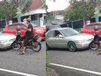 viral-foto-pengendara-motor-hadang-mobil-sedan-di-tengah-jalan-ini-cerita-sebenarnya-2-2.jpg
