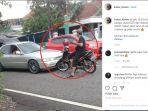 viral-foto-pengendara-motor-hadang-mobil-sedan-di-tengah-jalan-ini-cerita-sebenarnya.jpg