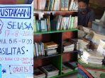 viral-gadis-smp-usia-14-tahun-ini-buka-perpustakaan-gratis-dalam-rangka-hut-kemerdekaan-ri.jpg