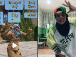 viral-guru-honorer-di-tolitoli-jago-nge-rap-nge-dance.jpg