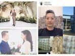 viral-hari-ini-diajak-nikah-pria-miliarder-artis-thailand-ini-tertipu.jpg