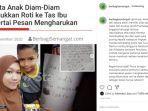 viral-ibu-di-malaysia-ini-temukan-roti-dan-pesan-menyentuh-hati-dari-sang-anak.jpg