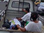 viral-jenazah-suami-diangkut-mobil-pick-up-isrti-tak-punya-uang-rp-800-ribu-untuk-sewa-ambulans.jpg