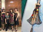 Terlahir Disabilitas, Desainer Pria asal Bali Ini Bagikan Tipsnya untuk Tetap Tampil Percaya Diri