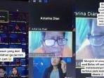 viral-kisah-dosen-selalu-mematikan-kamera-saat-mengajar-kelas-online-1.jpg