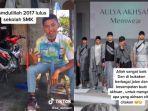 viral-kisah-pemuda-sragen-aulya-akhsan-lulusan-smk-otomotif-kini-sukses-jadi-fashion-designer.jpg