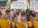 viral-kisah-pengantin-pria-yang-menangis-setelah-akad-nikah.jpg